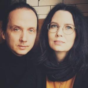 Agata i Waldemar Smolińscy</br> <strong>Art Design. Piękne Wnętrza</strong></br><strong>Projektant</strong></br>